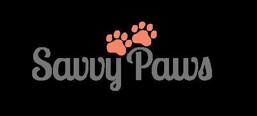 Savvy Paws